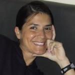 María Clara Betancourt