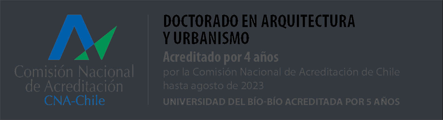 Acreditación Universidad del Bio-Bio