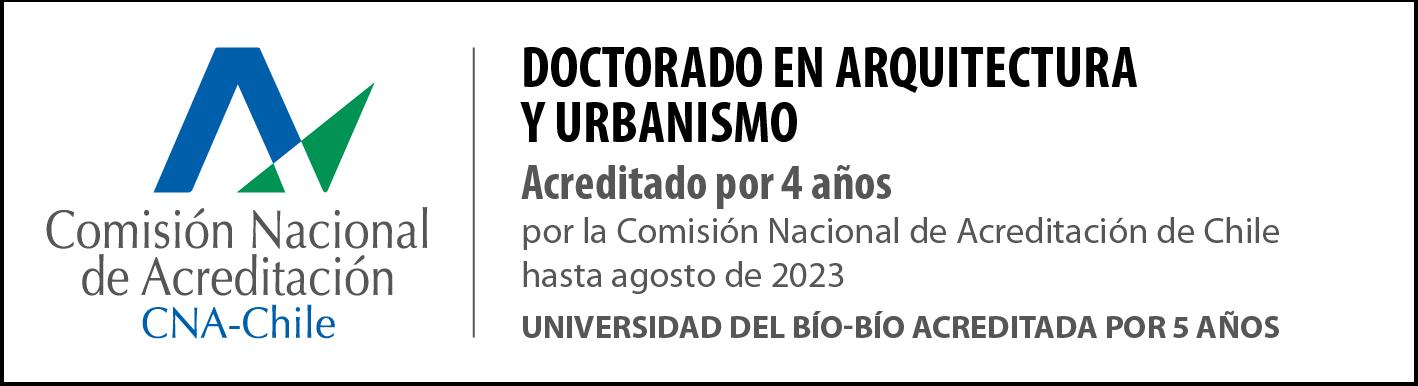 Acreditación Universidad del Bio-Bio