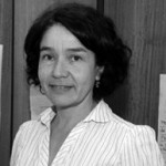 Ma-Isabel-Lopez