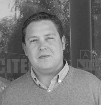 Docentes DAU: Alexis Pérez-Fargallo