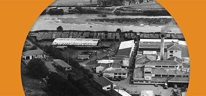 Habitar Industrial