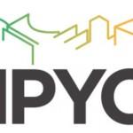 Lanzamiento CIPYCS