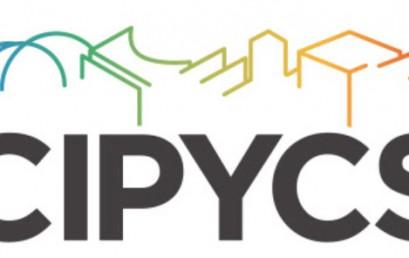 CIPYCS