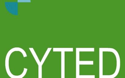 Ciudades Inclusivas Resilientes Eficientes y Sustentables