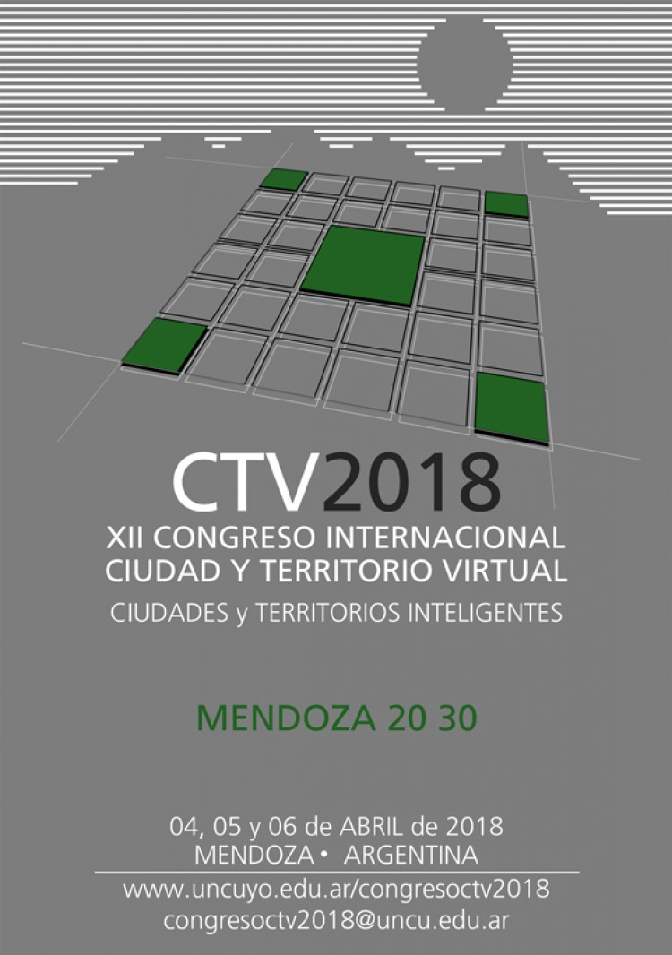 XII Congreso CTV