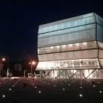 Teatro Regional del Bío-Bío
