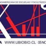 XXVII Clefa : Mas Alla de la Frontera