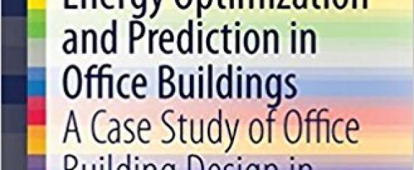 Optimización Energética de Edificios
