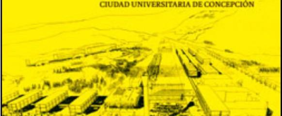 Ciudad Universitaria de Concepción