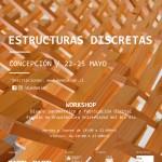 Estructuras Discretas