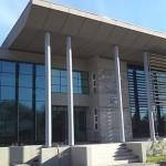 Centro de Investigación en Tecnologias de la Construcción