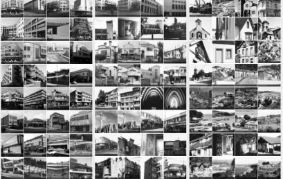 Archivo de Arquitectura