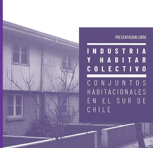 Industria y Habitar Colectivo