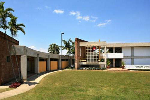 Fuentes de Conocimiento en Arquitectura