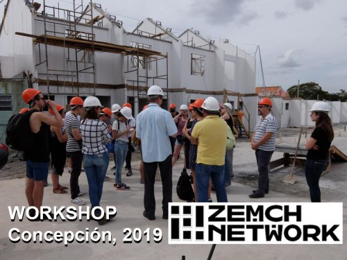 Workshop ZEMCH