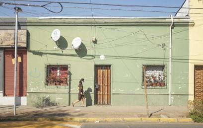 Constanza Ipinza Olatte, estudiante DAU, escribe columna de opinión: ESPACIO, SOBREVIVENCIA Y CUIDADOS EN TIEMPOS DE COVID-19