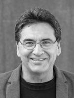 Docentes DAU: Francisco Sabatini Downey
