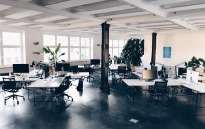 PROYECTO FONDECYT: Criterios innovadores de bienestar para el diseño y evaluación de edificios sustentables desde la perspectiva de los ocupantes